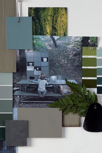 workshop interieur moodboard regio castricum